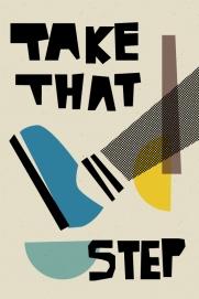 ana_kovecses_take_that_step