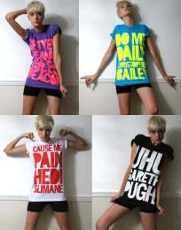 fashiongroupietshirts11rc2