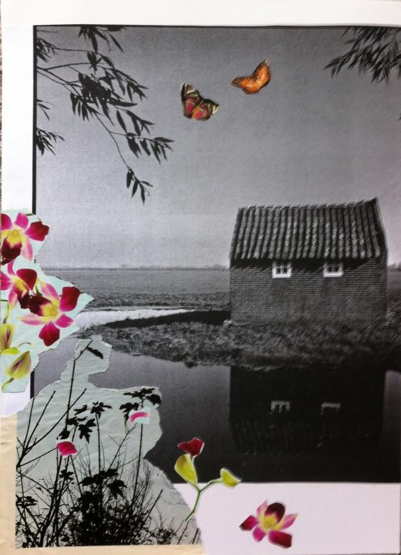 voorbeeld collage3