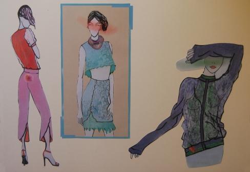 fashion illustratie2