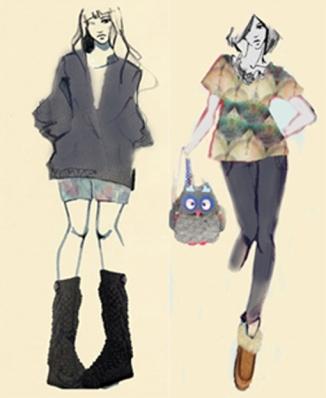 illustraties reborn 1